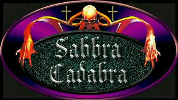 sabbracadabra.jpg